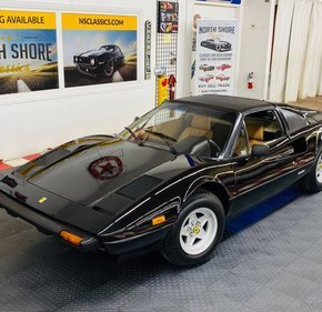 1980 Ferrari 308 for sale 101370139