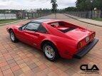 1980 Ferrari 308 for sale 101516667