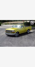 1980 Ford F150 for sale 101317859