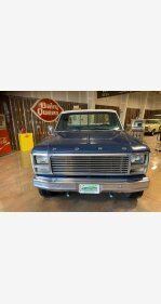 1980 Ford F150 for sale 101365037