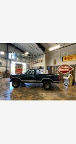 1980 Ford F150 for sale 101365993