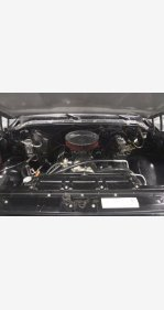 1980 GMC Jimmy for sale 100975741