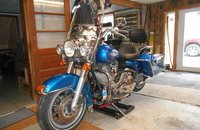 1980 Harley-Davidson FLHS Electra Glide Sport for sale 201075852