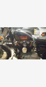 1980 Harley-Davidson Sportster for sale 200529483