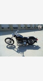 1980 Harley-Davidson Super Glide for sale 200927017