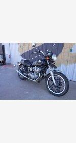 1980 Honda CB750 for sale 200843639