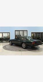 1980 Jaguar XJS for sale 101229723