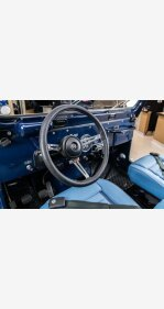 1980 Jeep CJ-5 for sale 101195868