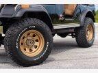 1980 Jeep CJ-5 for sale 101569867