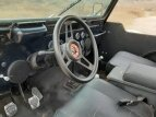 1980 Jeep CJ-5 for sale 101587712