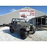1980 Jeep CJ-5 for sale 101492064
