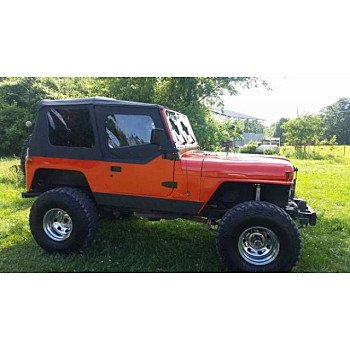 1980 Jeep CJ-7 for sale 101025936