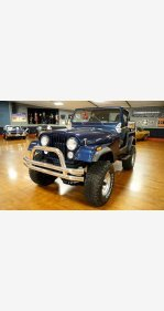 1980 Jeep CJ-7 for sale 101358224