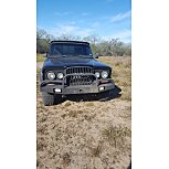 1980 Jeep J10 for sale 101429495