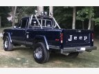 1980 Jeep J10 for sale 101592645