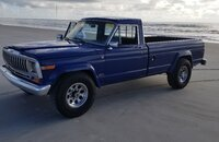 1980 Jeep J20 for sale 101356330