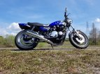1980 Kawasaki KZ1000 for sale 201064586