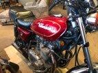 1980 Kawasaki KZ750 for sale 200792571