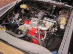 1980 MG MGB for sale 101071831