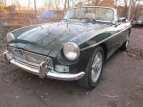 1980 MG MGB for sale 101073978