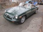1980 MG MGB for sale 101113729