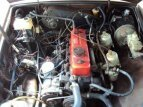 1980 MG MGB for sale 101326599
