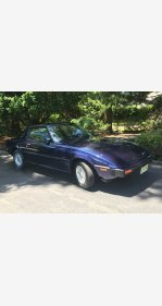 1980 Mazda RX-7 GSL-SE for sale 101192644