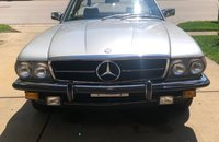 1980 Mercedes-Benz 280SL for sale 101322610