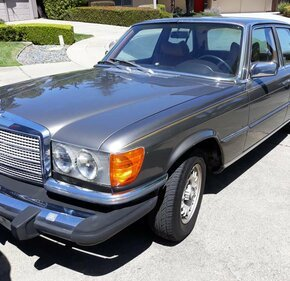 1980 Mercedes-Benz 300D for sale 101128655