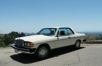 1980 Mercedes-Benz 300D Turbo for sale 101336090