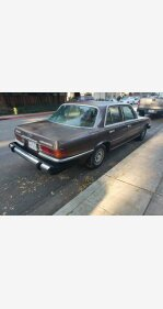 1980 Mercedes-Benz 300SD for sale 101089138