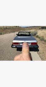 1980 Mercedes-Benz 450SL for sale 101318703
