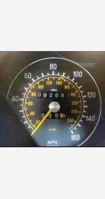 1980 Mercedes-Benz 450SL for sale 101328067