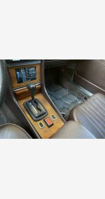 1980 Mercedes-Benz 450SL for sale 101345662