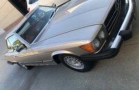 1980 Mercedes-Benz 450SL for sale 101397549
