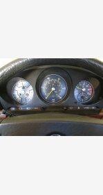 1980 Mercedes-Benz 450SL for sale 101414321