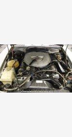 1980 Mercedes-Benz 450SL for sale 101440654