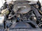 1980 Mercedes-Benz 450SL for sale 101505899