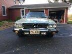 1980 Mercedes-Benz 450SL for sale 101508241