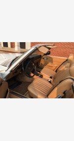 1980 Mercedes-Benz 450SLC for sale 101167927