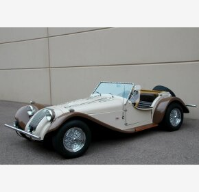1980 Morgan Other Morgan Models for sale 101379213