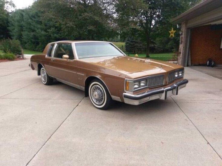 1980 Oldsmobile 88 for sale 101586971