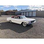 1980 Oldsmobile 88 for sale 101624451