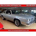 1980 Oldsmobile Cutlass for sale 101615081