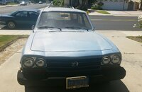1980 Peugeot 504 for sale 101282882