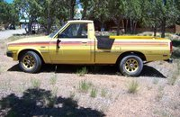 1980 Plymouth Arrow Truck for sale 101043843
