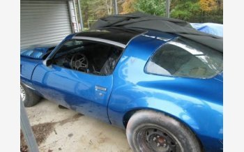 1980 Pontiac Firebird for sale 100827092