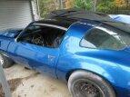1980 Pontiac Firebird for sale 100827251