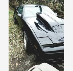 1980 Pontiac Firebird for sale 100863611
