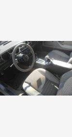 1980 Pontiac Firebird for sale 101028899